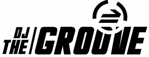 DJ The Groove